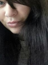 Svetlanka, 26, Russia, Tula