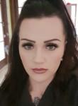 Anna, 35  , Bratislava