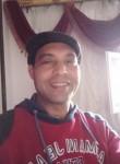 ابراهيم عبدالله, 42  , Cairo