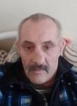Oleg, 48  , Bryansk