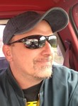 Joseph Lucckino, 50  , Buffalo (State of New York)