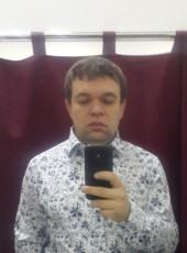 nicola, 33, Russia, Tuapse