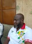 El hadj faissal , 49  , Cotonou