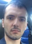 Aleksey, 33  , Rostov-na-Donu
