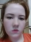 Lyeva, 18, Yekaterinburg