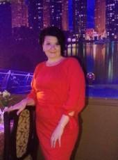 oksana, 46, Russia, Mineralnye Vody