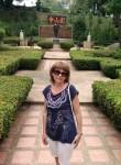 Galina, 48  , Abakan