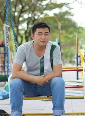 Trường đặng, 33, Vietnam, Buon Ma Thuot