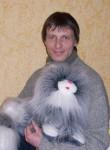 Roman, 38, Pavlohrad