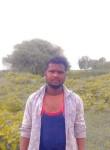 Vikki Gorle, 21  , Shegaon