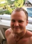 Maksim, 22  , Kazan