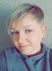 Nadezhda, 39, Russia, Khabarovsk