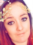 Julie, 26  , Millau