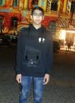 Abdullah, 19  , Lichterfelde