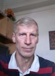 Igor Podprigora, 61  , Valencia