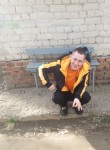 Aleksandr, 26  , Skopin