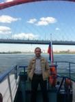 Vlad, 59, Moshkovo