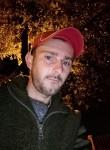 Назар, 31  , Salerno