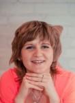 Ksyusha, 34  , Saratov