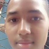Ronald, 21  , San Cristobal