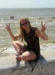 Tanya, 33  , Torez