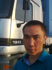 Nurlan, 45, Kazakhstan, Shymkent
