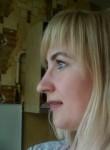 Ekaterina, 32  , Maladzyechna
