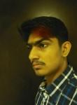 Yadav, 20  , Ajman