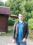 Mikhail, 33, Saint Petersburg