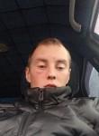 Pasha, 26  , Znamenskoye (Orjol)