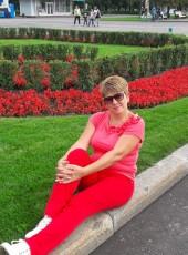 irina, 58, Russia, Korolev