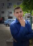 kiss peter, 25  , Budapest