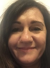 Екатерина, 45, Россия, Москва