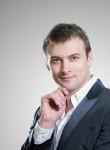Dayron Kreyd, 33, Moscow