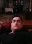 Ruslan Azeri, 36, Baku