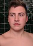 Vadim, 20, Koeln