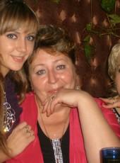 Natalya, 59, Russia, Prokopevsk