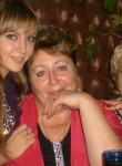 Natalya, 59  , Prokopevsk