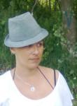 Yuliya, 41, Yekaterinburg