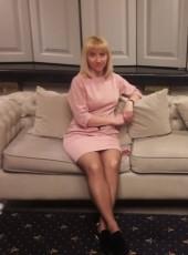 milashka, 36, Ukraine, Chernivtsi