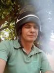 Vanderlei, 53  , Campo Grande