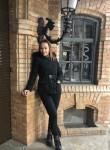 Фото девушки Аля из города Одеса возраст 35 года. Девушка Аля Одесафото