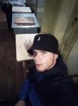 Vovchik, 25  , Yaroslavl