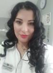 Інна, 39  , Ternopil