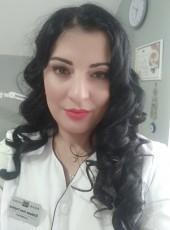 Інна, 39, Ukraine, Ternopil