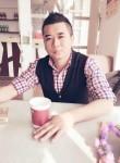 遇见larry, 32, Shenzhen