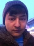 心中的怒火, 29, UEruemqi