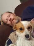 Larry, 57  , Fort Worth