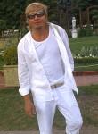 Dmitriy, 38  , Balashikha