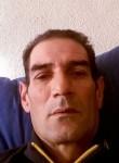 Brahim, 47  , Murcia